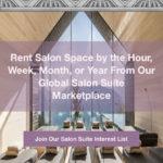 Beauty IQ PRO Salon and Spa Suites