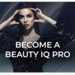 Become A Beauty IQ PRO