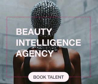 Beauty Intelligence Agency