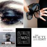 BIA | Beauty Intelligence Agency